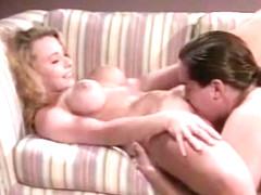 Swedish Erotica 4 hours 14