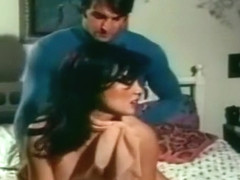 The Golden Age of Porn: Kandi Barbour