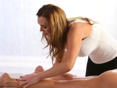 Amazing pornstars Britney Amber, Tanya Tate in Fabulous Fingering, Big Tits xxx video