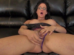 Amazing pornstar Tory Lane in Crazy Brunette, Masturbation xxx video