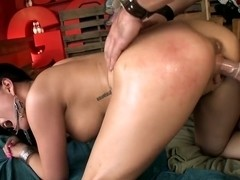 Eva Angelina in Eva Angelina