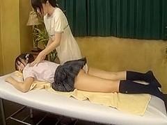 Les Lesbiennes Japonaise LVId
