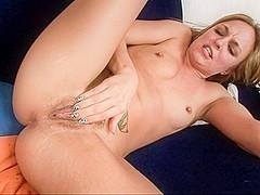 Lexi Love in Squirt City Sluts #03, Scene #05