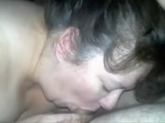 My exlsuive compilation sex video featuring all bbws I fucked for last 7 months