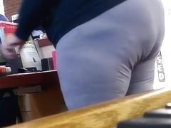 bbw big ass pt 2