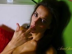 Khloe Kash in Toys Movie - AuntJudys