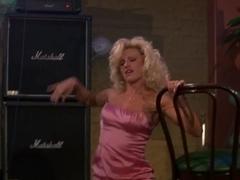 Laura Albert,Kelly Lynch,Julie Michaels in Road House (1989)