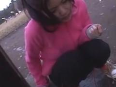 Best Japanese slut Tsukasa Minami, Kira Okamoto in Incredible Compilation, Sports JAV scene