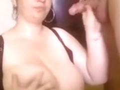 onecoupleshow secret clip on 06/09/15 13:31 from Chaturbate
