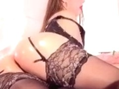 missquirtt private video on 07/10/15 14:19 from MyFreecams