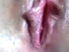 littleanays18 intimate clip 07/05/15 on 11:39 from Chaturbate