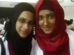 Pakistani Karachi Hawt Bomb