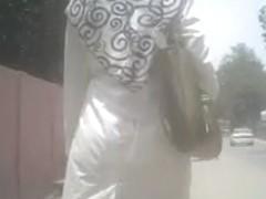 Sexy Bangladeshi Girls Ass