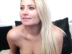 sweetsienna intimate record on 2/1/15 18:31 from chaturbate