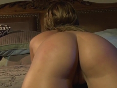 Exotic pornstar Elexis Monroe in amazing brazilian, facial xxx movie