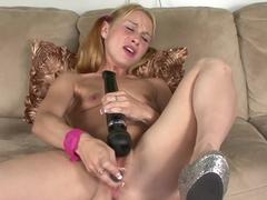 Amazing pornstar Tiffany Flowers in Hottest College, Cumshots adult video