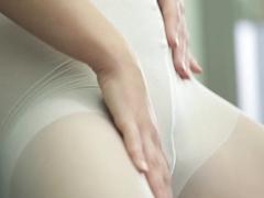 Horny pornstar Julie Skyhigh in Fabulous Solo Girl, Masturbation sex clip