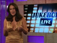 Best pornstar Ryan Keely in Exotic Lesbian, Group sex porn video