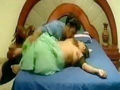 three Indian bigboobs aunties hardcore scenes