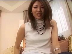 VIDEO 340