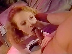 Flame Unprotected Anal