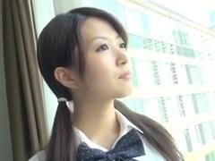 shizuka minamoto,miwa asaka tokyo247maxi.354TBJ 2011.9.8