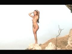 Video from Meta-Art: Atena A - Serengheti - by Goncharov