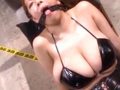 Dream Woman 78 Hitomi