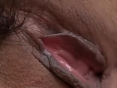 Hottest Japanese chick Karen Natsuhara in Fabulous JAV uncensored MILFs scene