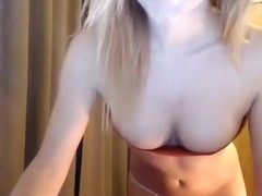 sexypamy intimate movie scene on 01/20/15 14:58 from chaturbate