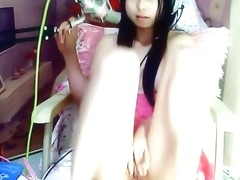 cute chinese girls live chat