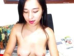 madissonstar amateur record on 07/02/15 01:14 from Chaturbate