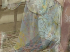 Crazy pornstar Georgie Lyall in Amazing Babes, Masturbation xxx clip
