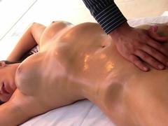 Exotic pornstar Holly Michaels in Horny Big Tits, Redhead xxx movie