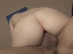 Hottest pornstar Tara Lynn Foxx in Amazing Blonde, Medium Tits xxx scene