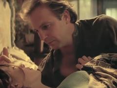 The Postman (1997) Olivia Williams