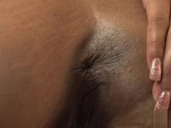 Amazing pornstar Yasmine De Leon in Incredible Cumshots, Big Tits porn video
