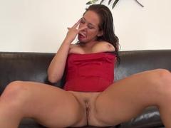 Exotic pornstar Tory Lane in Amazing Big Ass, Redhead sex clip