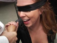 Crazy pornstars Veruca James, Ramon Nomar, Maddy Oreilly in Fabulous Big Ass, Threesomes sex scene