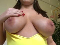 Fabulous pornstar in Hottest HD, Big Cocks porn movie