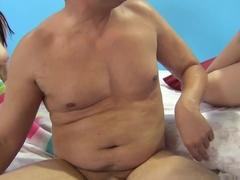 Fabulous pornstars Samantha Bentley, Maggie Green, Charlyse Bella in Incredible Big Ass, Group sex.