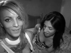Horny pornstar in incredible anal, brunette sex video