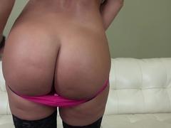Incredible pornstar Lisa Ann in Hottest Brunette, Big Tits adult video
