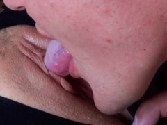Bianca - Sticking Your Dick in the Lap of Luxury