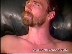 WorkinmenXXX Video: Cliff