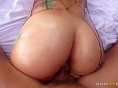 Big Wet Butts: Home Alone and Down to Bone. Mandy Muse, Mick Blue