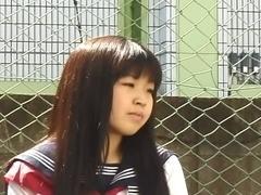 beauty kiss 1-yuki saitou-by PACKMANS