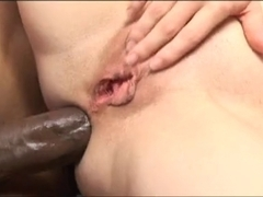 Redhead Aged Mother I'd Like To Fuck Anally Screwed by BBC...Kyd!!!