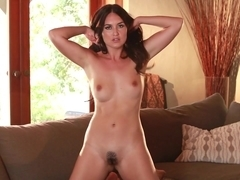 Winona West - All Natural Honey