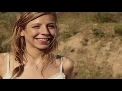 Chastity lynn: tied bang 2012 Part1